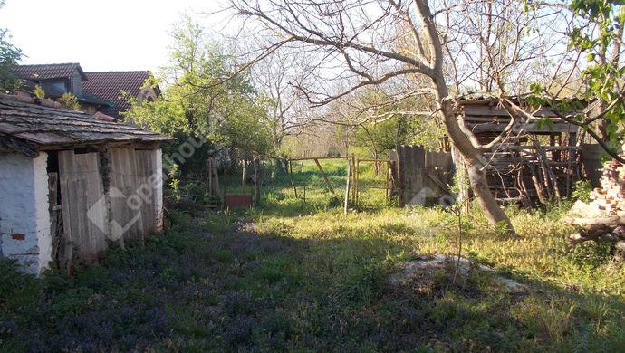 15. kép | Eladó Családi ház, Celldömölk (#145796)