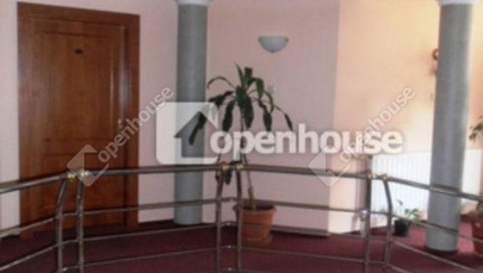 18. kép | Eladó Hotel, Kisbér (#151762)