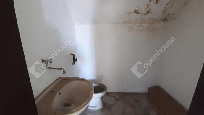 19. kép | Eladó Családi ház, Nagykanizsa (#153453)