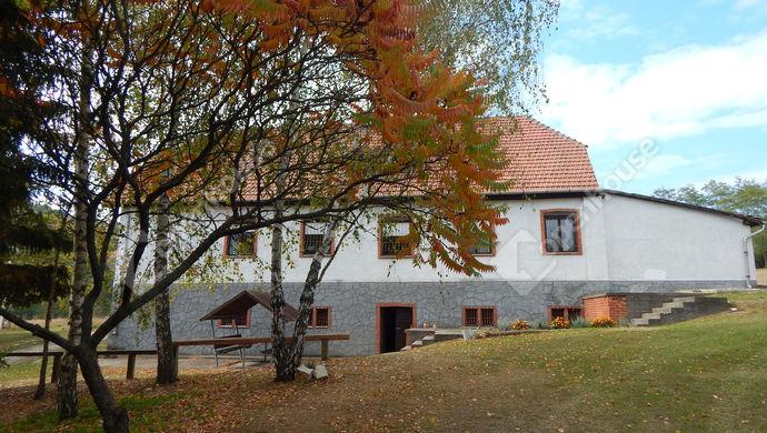 16. kép | Eladó Családi ház, Mátranovák (#134096)