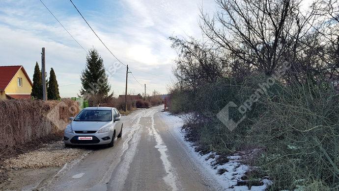 2. kép | Eladó Zárt kert, Miskolc (#136049)