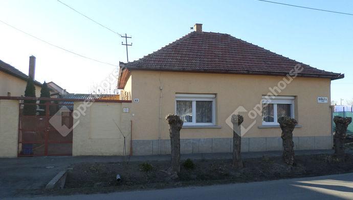 7. kép | Eladó Családi ház, Szeged (#137081)