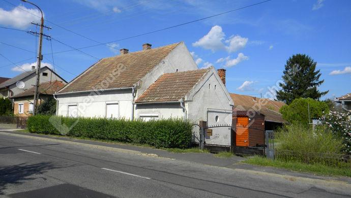 2. kép   Eladó Családi ház, Zalaegerszeg (#140903)