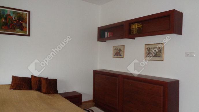 27. kép   szoba   Eladó Családi ház, Békés (#146271)