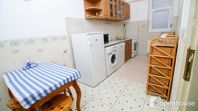 8. kép | Eladó Társasházi lakás, Budapest XIII. Ker. (#114967)