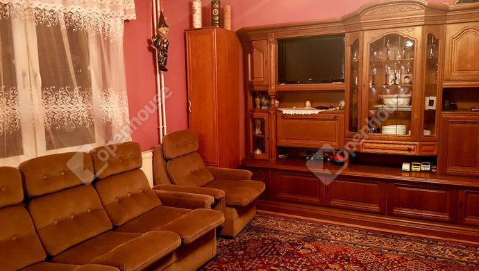 6. kép   Eladó Családi ház, Tatabánya (#130583)
