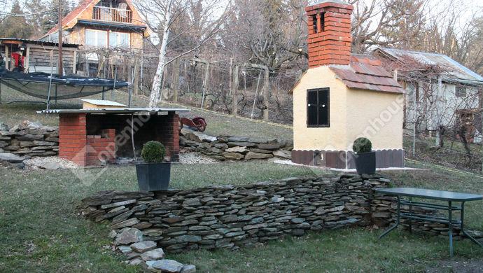 4. kép | Eladó Családi ház, Kőszeg (#136655)