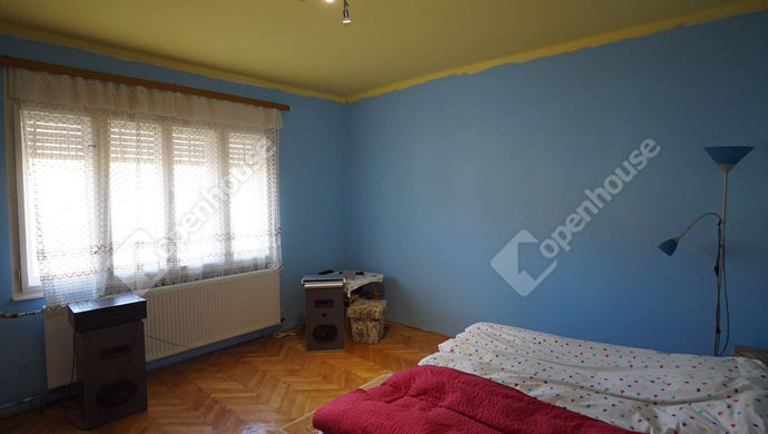 5. kép | Eladó Családi ház, Bükkszék (#136773)