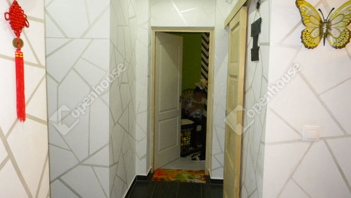 15. kép | Eladó Társasházi lakás, Zalaegerszeg (#137530)