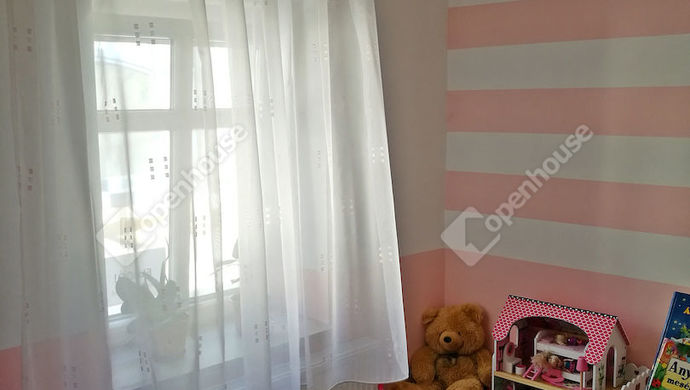 4. kép | Eladó Társasházi lakás, Sopron (#138818)