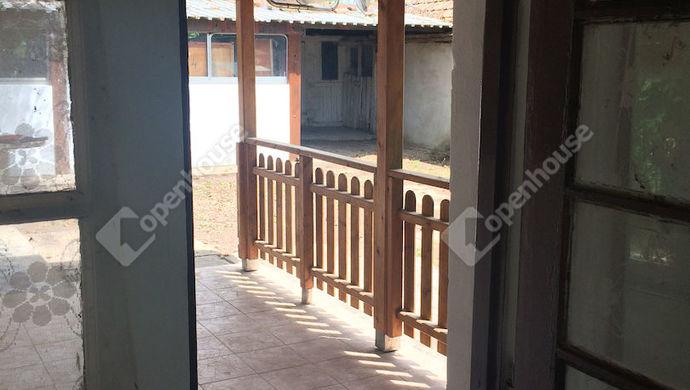 3. kép | Eladó Családi ház, Nagyberény (#140355)