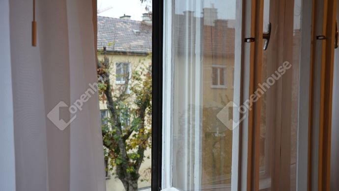 4. kép | Eladó Társasházi lakás, Budapest XIII. Ker. (#142763)