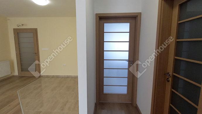 6. kép | Eladó Társasházi lakás, Mosonmagyaróvár (#147048)