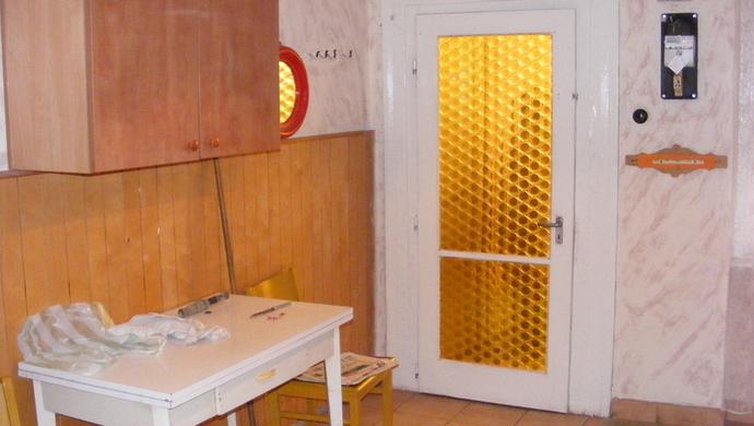2. kép   Eladó Társasházi lakás, Celldömölk (#95625)