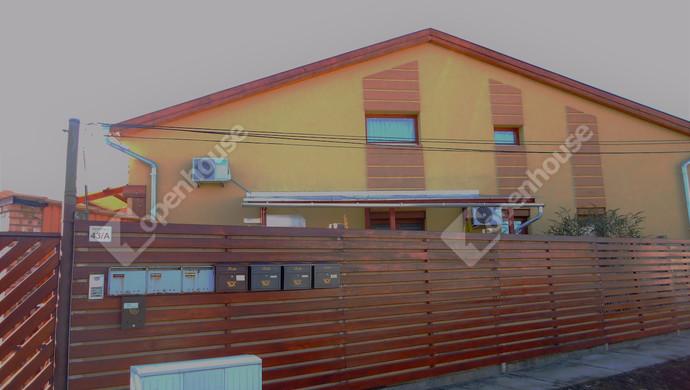 1. kép | Eladó Társasházi lakás, Jászberény (#125601)