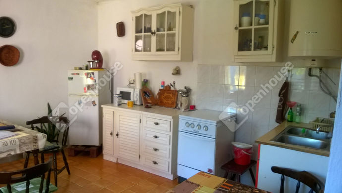 0. kép | Eladó Családi ház, Rábapatona (#134291)
