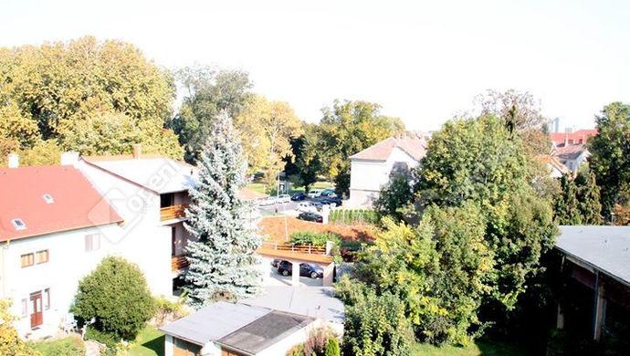 0. kép   Eladó Társasházi lakás, Szombathely (#134127)