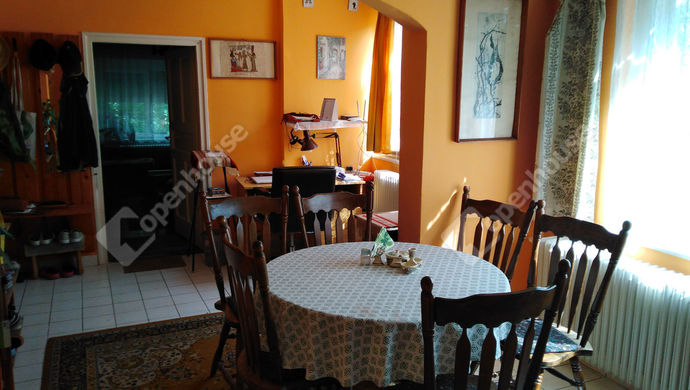 6. kép | Eladó Családi ház, Komárom (#140824)