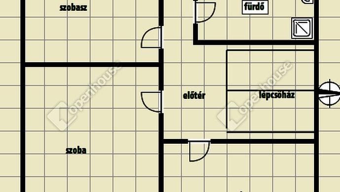 15. kép | Eladó Társasházi lakás, Zalaegerszeg (#142519)