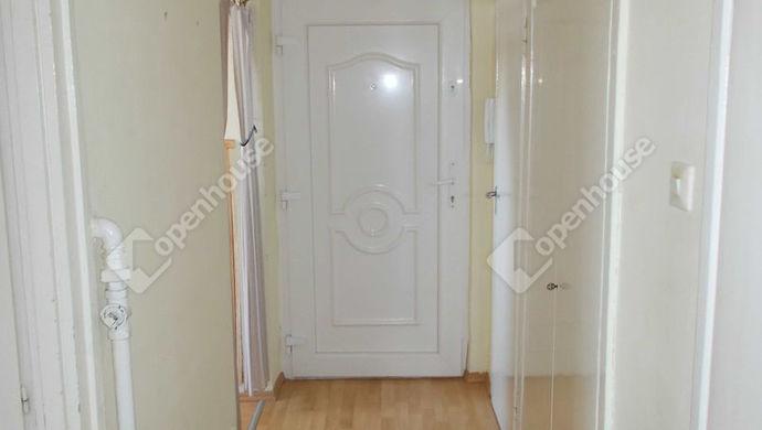 8. kép | Eladó Társasházi lakás, Nagykanizsa (#147384)