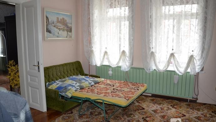 2. kép   Eladó Családi ház, Miskolc (#94825)