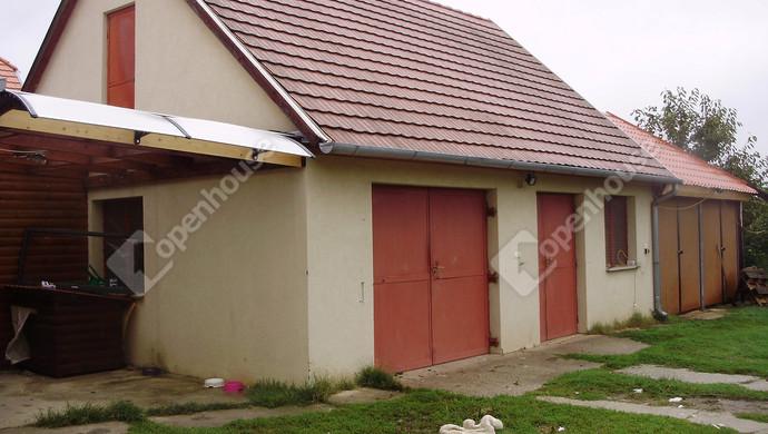 10. kép | Eladó Családi ház, Celldömölk (#124206)