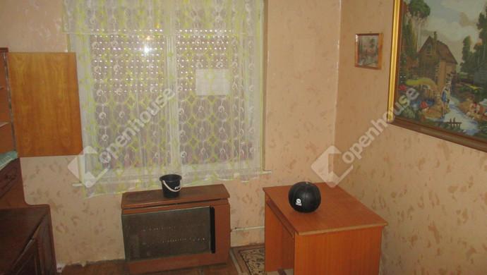 0. kép | Eladó Családi ház, Szolnok (#125448)