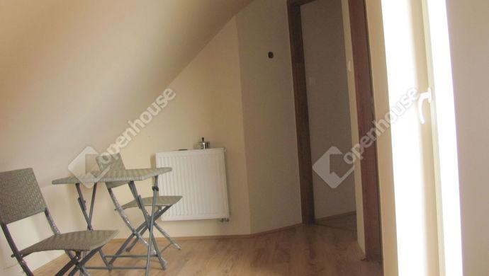 30. kép | Társalgó | Eladó Családi ház, Zalaegerszeg (#135304)