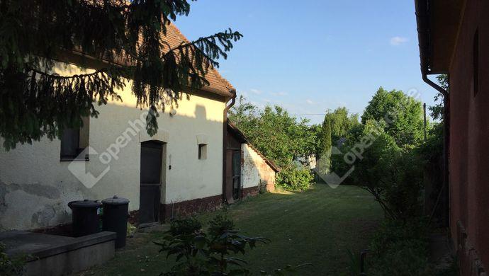 2. kép | Eladó Családi ház, Siófok (#136387)