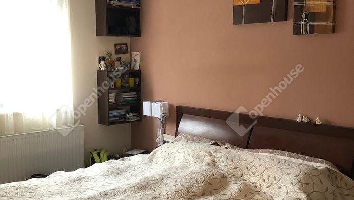 5. kép | Eladó Társasházi lakás, Győr (#136623)