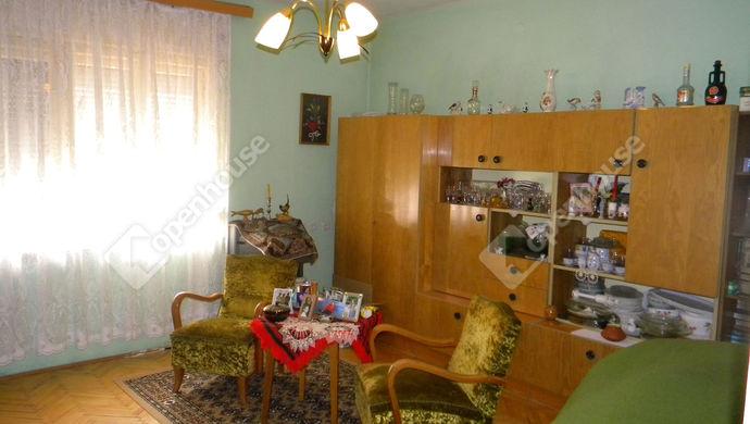 2. kép | Eladó Családi ház, Bucsuta (#141178)