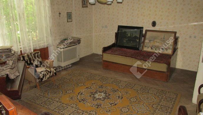 1. kép | Eladó Családi ház, Celldömölk (#147799)