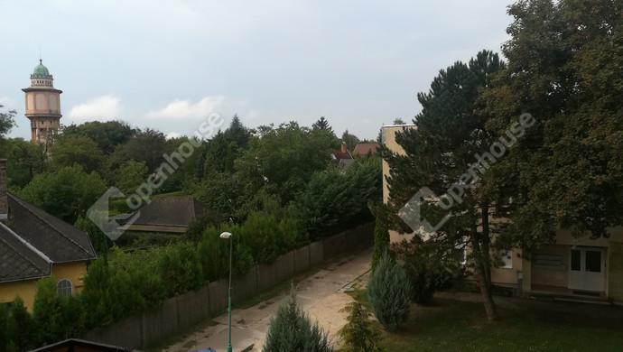 11. kép | kilátás | Eladó Társasházi lakás, Tatabánya (#132636)