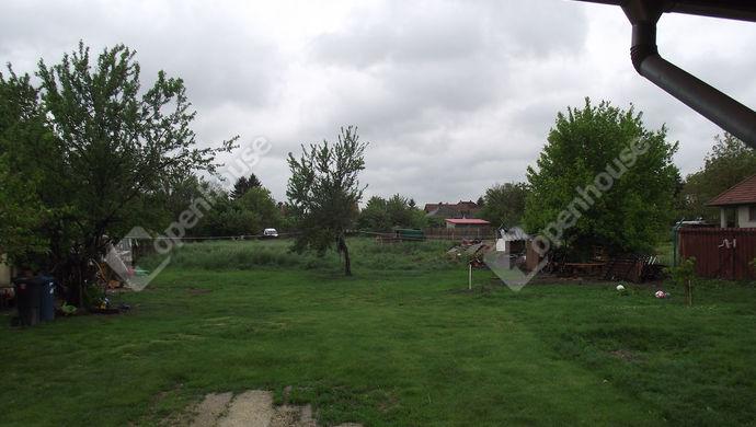 2. kép   Eladó Családi ház, Siófok (#138738)