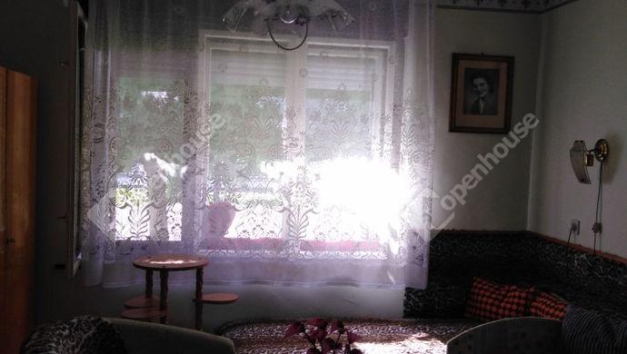 5. kép | Eladó Társasházi lakás, Nagyatád (#139593)