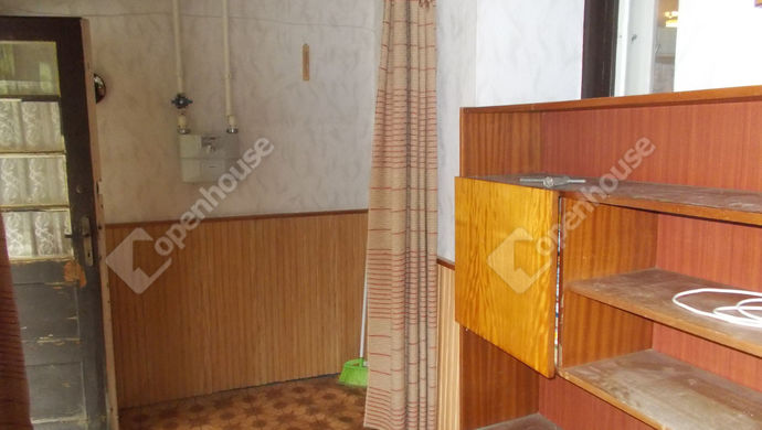 14. kép | Eladó Családi ház, Sárvár (#141570)