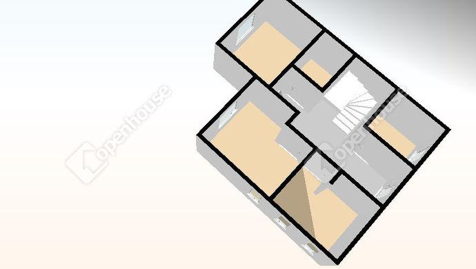 28. kép | Eladó Családi ház, Mosonmagyaróvár (#142435)