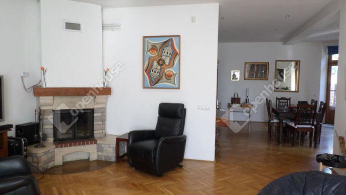 3. kép | Eladó Családi ház, Szeged (#151838)