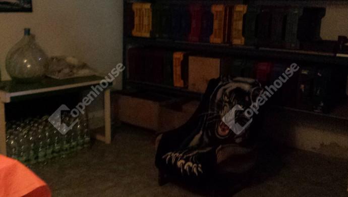 7. kép | Pince | Eladó Családi ház, Meggyeskovácsi (#120158)