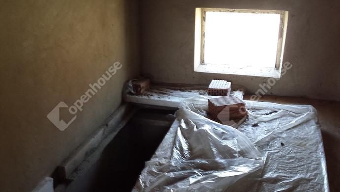 8. kép | Tetőtér | Eladó Családi ház, Meggyeskovácsi (#120158)