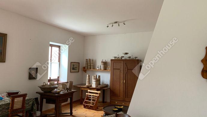1. kép | Eladó Családi ház, Kapuvár (#137594)