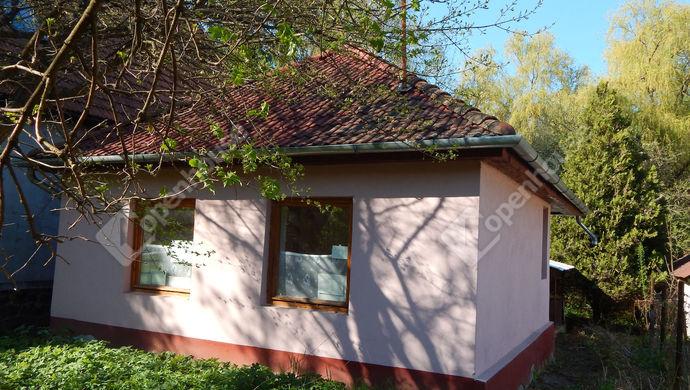 0. kép   Eladó Családi ház, Parád (#138240)