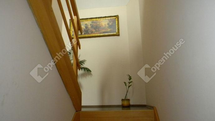 12. kép | Eladó Családi ház, Zalaegerszeg (#138720)