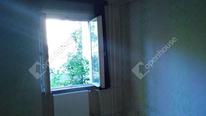 1. kép   a kicsi szoba 15 m2   Eladó Társasházi lakás, Tatabánya (#147808)