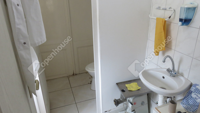 3. kép | Üzlet 1 mosdó wc | Eladó Üzlethelyiség, Öcsöd (#127035)