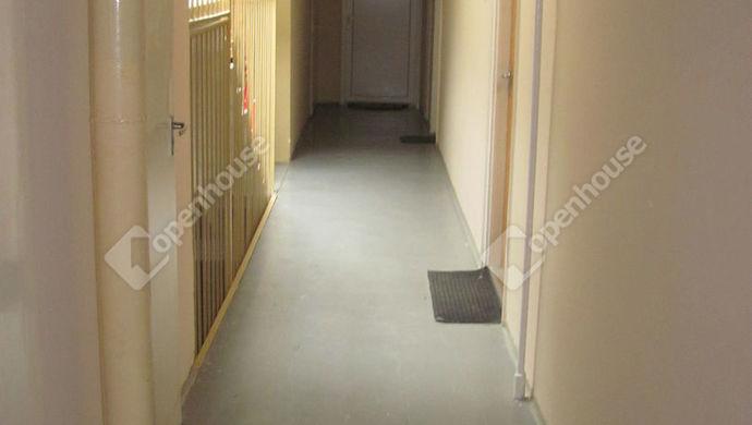 10. kép | Folyosó | Eladó Társasházi lakás, Zalaegerszeg (#139544)