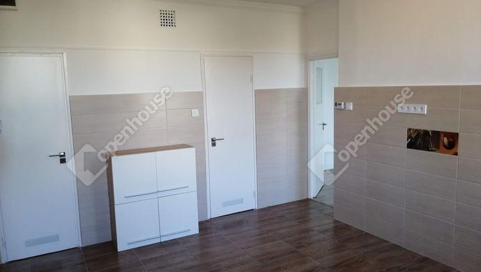 4. kép | Eladó Társasházi lakás, Debrecen (#140021)