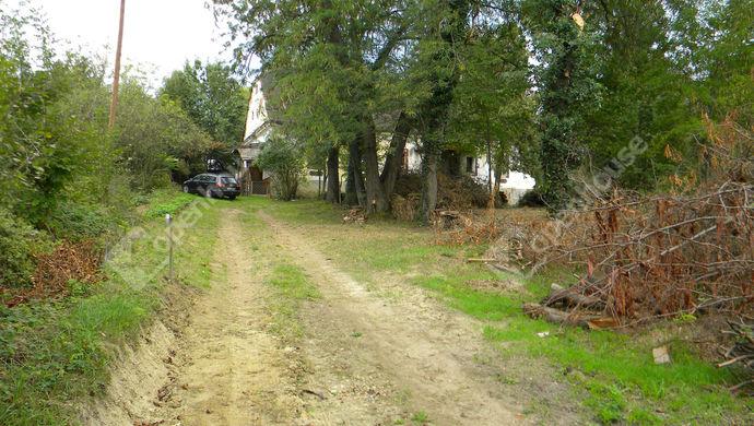 14. kép | Eladó Családi ház, Zalaegerszeg (#142214)