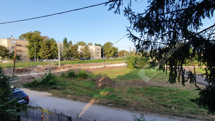 1. kép | Eladó Családi ház, Miskolc (#147184)