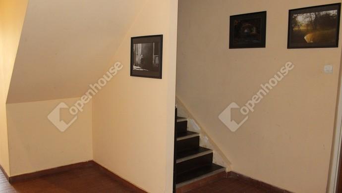4. kép | Eladó Társasházi lakás, Tata (#133179)